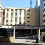 Operazione Show Down – Assolti in Appello il figlio e la figlia del presunto boss