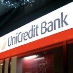 Unicredit: chiuso l'accordo per 1300 nuove assunzioni di giovani