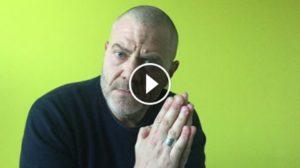 VIDEO | Giulio Golia delle Iene parla della denuncia querela del Comune di Montauro