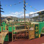 Catanzaro Lido – Domani l'apertura del parco Gaslini