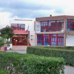 Alunna positiva al covid all'alberghiero di Soverato, scioperano i ragazzi