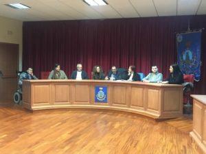 Chiaravalle Centrale, approvate le linee programmatiche della Consulta comunale della Cultura