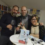 Lorenzo Marone e la profondità della semplicità