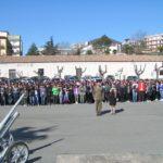 Giornate FAI di Primavera – 3000 le presenze alla scoperta del patrimonio conventuale di Catanzaro