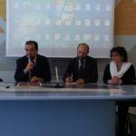 """Presentato il premio letterario """"Salvatore Piccoli"""", sabato 25 marzo la cerimonia a Carlopoli"""