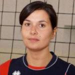 Cordoglio del Volley Soverato per la prematura scomparsa di Simona Di Cello