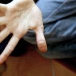 Soverato – Violenta figlie minorenni per dieci anni, arrestato dai Carabinieri