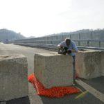 Trasversale delle Serre, il Comitato sferza l'Anas: cantieri lumaca