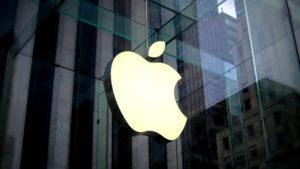 Apple: tutte le posizioni aperte negli store italiani