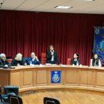 Trasversale delle Serre, partecipata assemblea pubblica del Comitato