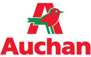 Auchan: le opportunità lavorative per il 2017