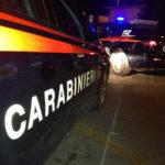Maxi-operazione contro il traffico di cocaina tra Toscana e Calabria