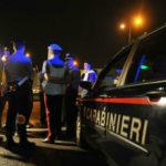 Catanzaro Lido – Rapinano negozio e aggrediscono negoziante e suo figlio, arrestati