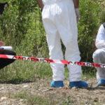 Rinvenuto cadavere l'operaio scomparso sabato scorso, giallo sulle cause della morte