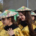 FOTO | Soverato – Grande successo per la terza edizione di Carnevale Insieme