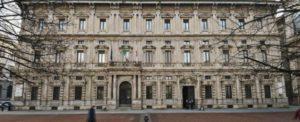 Comune di Milano: concorsi per l'assunzione di 178 profili professionali