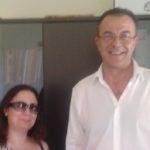 """""""Universo Minori"""" ha donato una lavatrice all'Istituto Penale per i Minorennidi Catanzaro"""