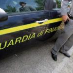 Sequestrati per evasione fiscale beni per 840 mila euro ad imprenditore