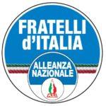 Nota di Fratelli D'Italia-AN Montepaone