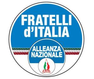 Fratelli d'Italia-AN, nominato nuovo coordinatore per Montepaone e Montauro