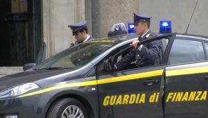 "Trentadue lavoratori ""fantasma"", scoperta truffa all'Inps per 130 mila euro"