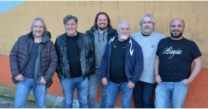 I Nomadi apriranno la seconda edizione della Summer Arena a Soverato