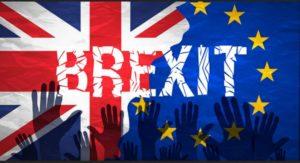 Addio G. Bretagna, o quanto meno Inghilterra