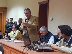 Chiaravalle Centrale, nuove opportunità di sviluppo con il Programma d'Area