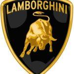Lamborghini: 200 nuove assunzioni in Italia