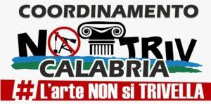 Trivelle in mare – Soddisfazione per il ricorso della Regione Calabria accolto dal TAR