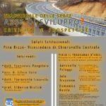 Chiaravalle – Venerdì 24 marzo incontro sulla Trasversale delle Serre