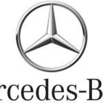 Mercedes richiama in tutto il mondo 1 milione di auto, rischio incendio