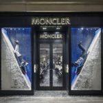 Moncler cerca addetti, assistenti e tante altre figure