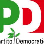 Congresso del Partito Democratico di Montepaone