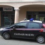 Rapina in un'agenzia assicurativa a Modena, tre giovani calabresi arrestati