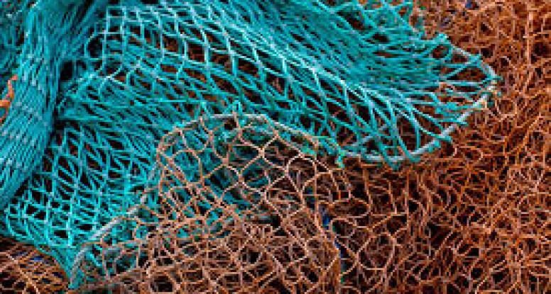 Trovati resti umani in reti da pesca soverato web com for Rete da pesca arredamento