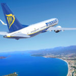 Volare o non volare dalla Calabria