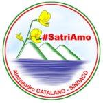 Amministrative Satriano, presentato il logo della lista #SatriAmo