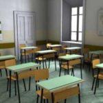 Personale ATA 2017 (amministrativi, bidelli, tecnici…) nelle scuole italiane