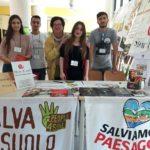 Slow Food day, una giornata al Liceo Scientifico di Soverato