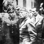 Morte di Mussolini e cui prodest