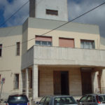 Chiaravalle Centrale, finanziate 25 unità lavorative per attività comunali di manutenzione e servizi