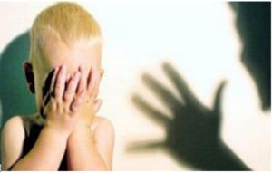 """""""La pedofilia è un crimine dinanzi al quale non possiamo restare indifferenti"""""""