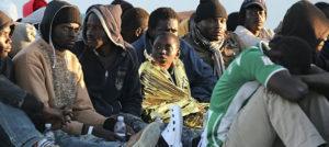 Accoglienza migranti, oltre 700mila euro per i Comuni catanzaresi