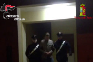 'Ndrangheta – Droga, intimidazioni e corse cavalli. 23 arresti