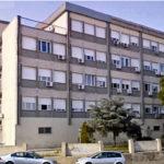 Neonato morto quattro giorni dopo il parto, tre medici dell'ospedale di Soverato a giudizio