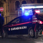 Tentano di rubare auto, arrestati due giovani