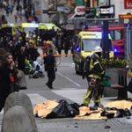 Stoccolma e il fallimento dell'integrazione
