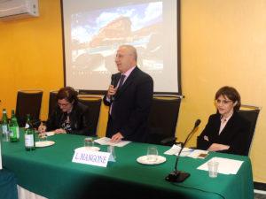 Airtum, in Calabria meno casi di tumore rispetto al resto del paese