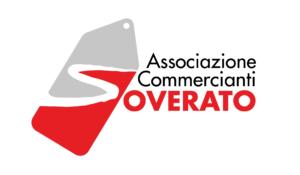 Nota dell'Associazione Commercianti di Soverato